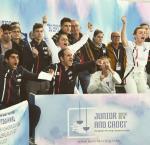 Chpt_europe_sotchi_2018_F_3ème_par_équipe_podium