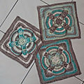 Nuts about squares cal 3/15