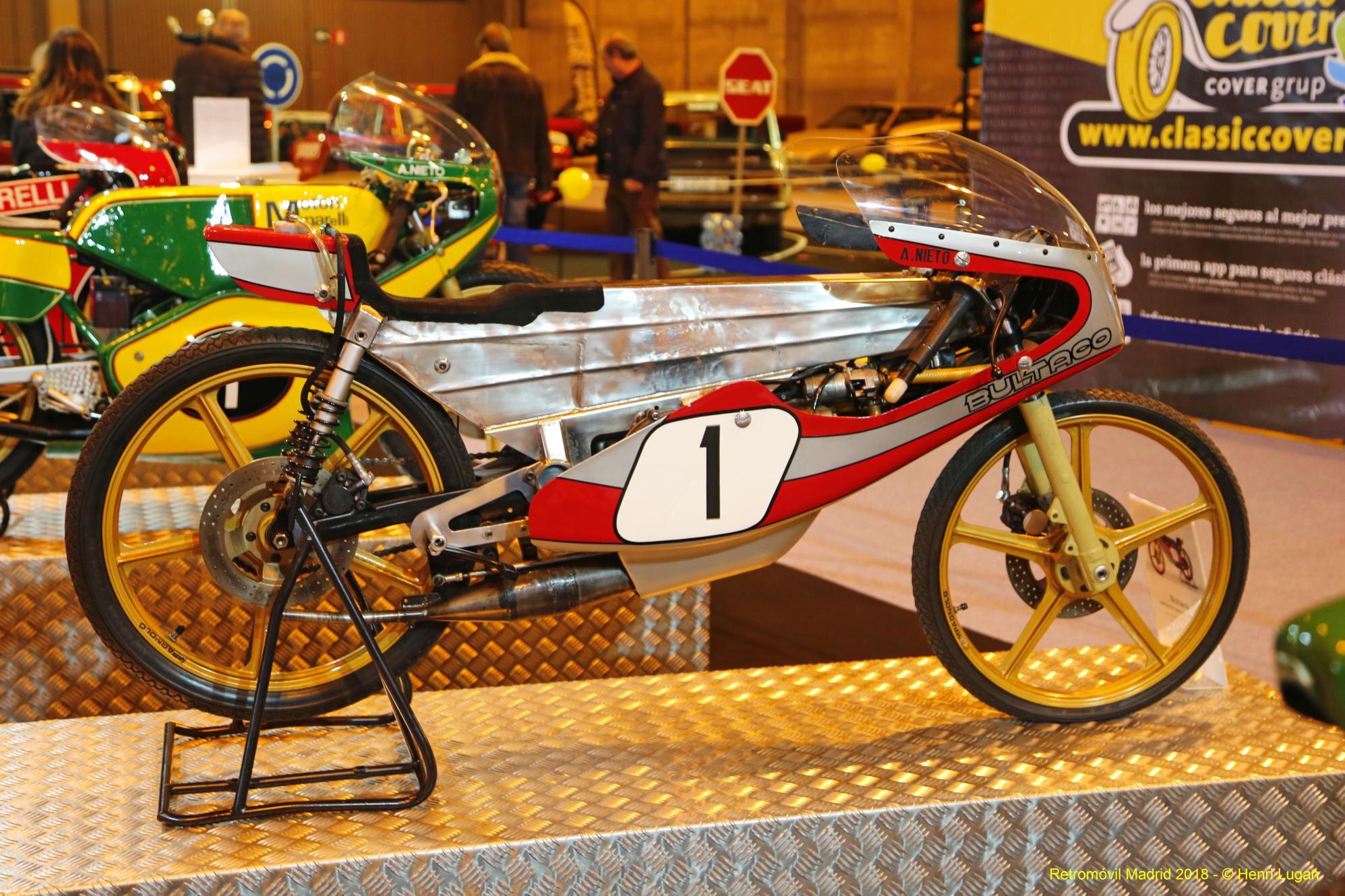 Bultaco 50_02 - 1976 [E] HL_GF