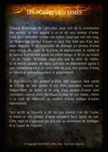 Isabeau la Secrète - les_porteurs_d_armes