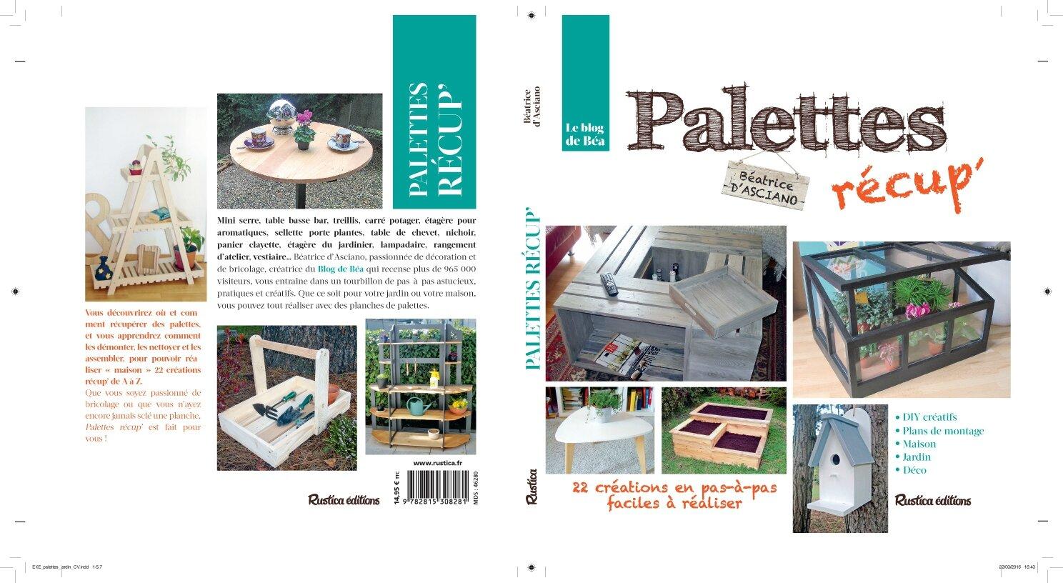 PALETTE_CV