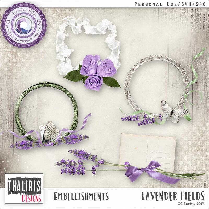 THLD-LavenderField-Embel-pv