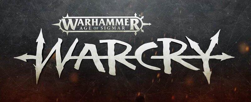 LVOStudioPreview-Feb7-WarCryHeader26yrfvfd