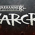 Aos warcry breaking news