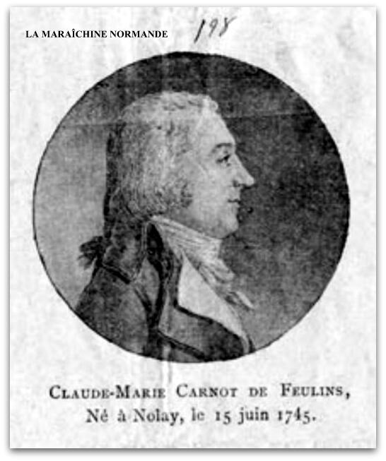 CLAUDE MARIE Z