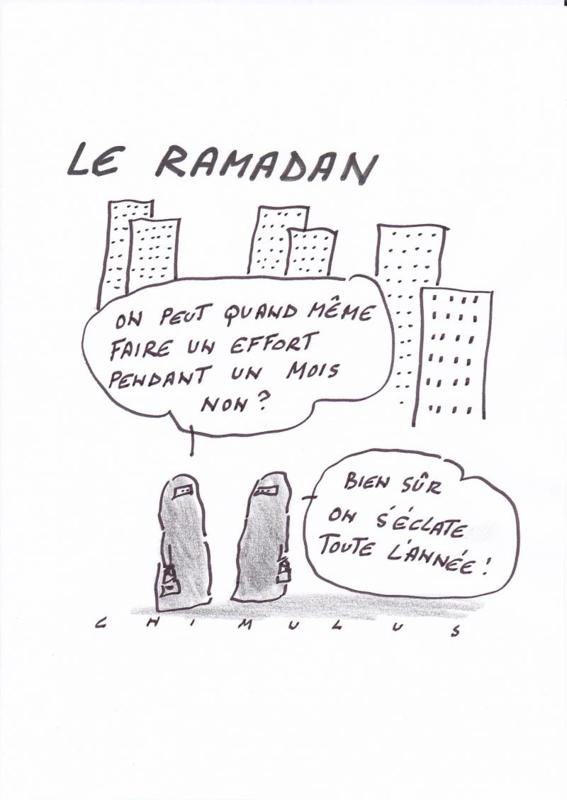 BD_ramadan_on_s__clate