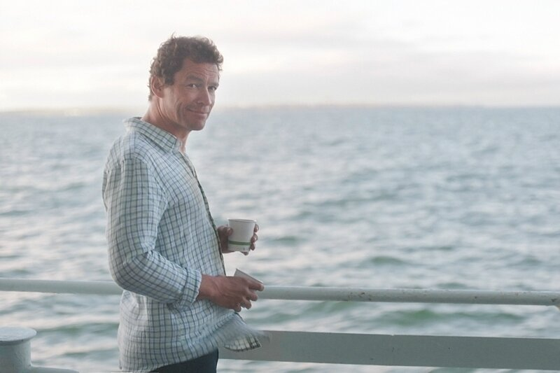 the-affair-episode-4-dominic-west