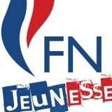 FNJ logo