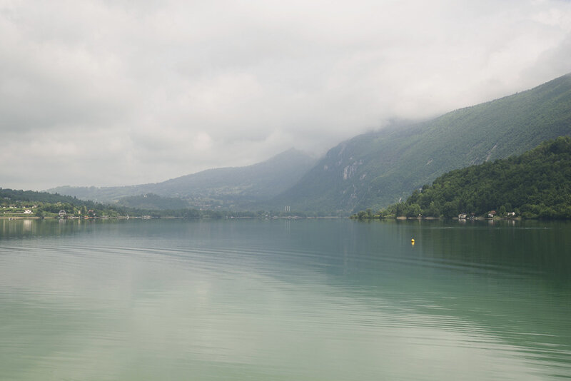 lacdaiguebelette-020