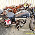 Gnome & Rhone 125cc 2T Snecma_01 - 1950 [F] HL_GF