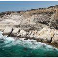 Grand Sud de l'Île de Corse...