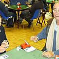 Tournoi annuel du Bridge Club Talant - 14 octobre 2012 050