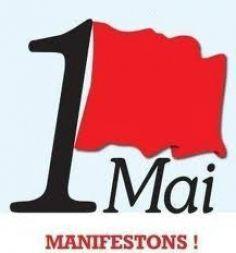 thumbs_1er-mai-drapeau