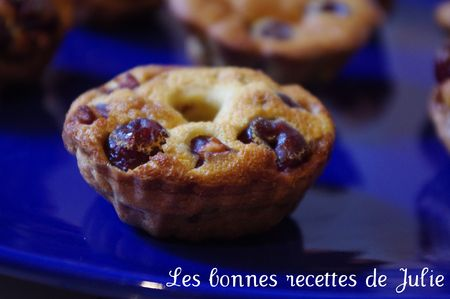 Clafoutis_Griottines__15_a