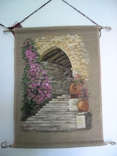 peinture 2008 012