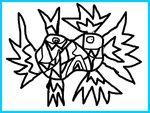 43_PERSONNAGES ET ANIMAUX_ A partir de Bleu de cielForme J2
