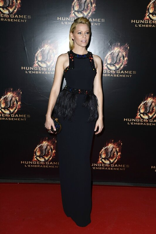 Catching Fire Premiere Paris08