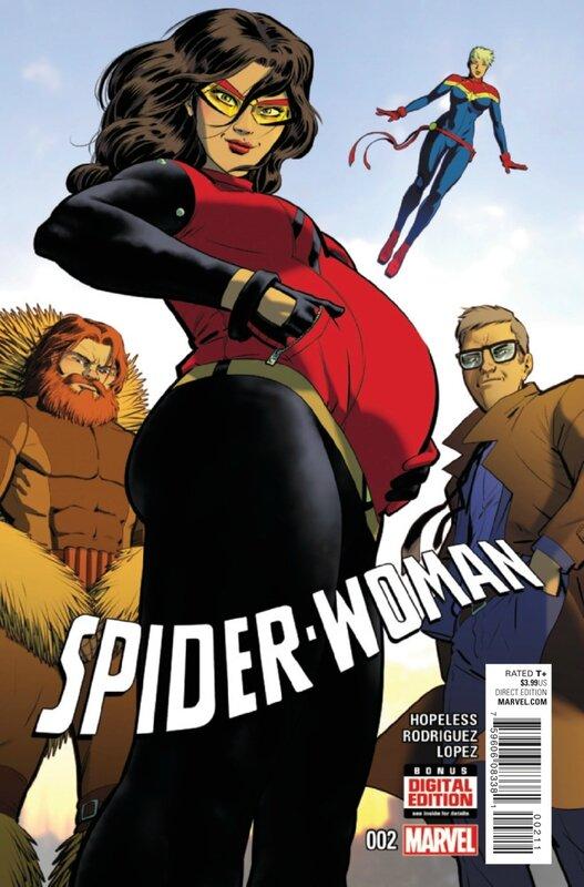 spider-woman 02