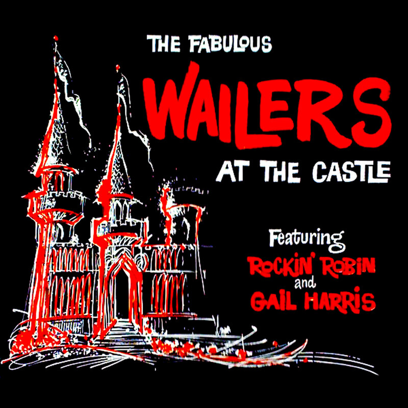 the-fabulous-wailers-at-the-castle