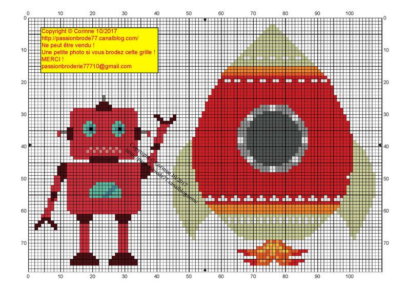 Robot fusée_Page_1