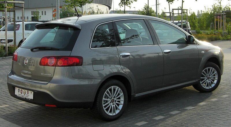 Fiat_Croma_II_Facelift_rear_20100522