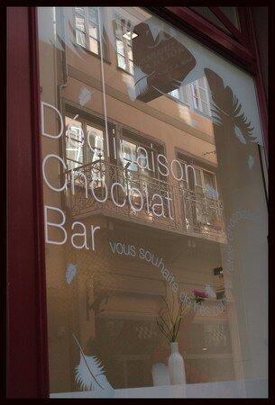 d_clinaison_chocolat_9