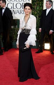 marisa_tomei_arrives_at_the_66th_annual_golden_globe_awards_01_122_66lo