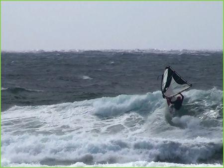 26_09_2010_Wavesailing_Punta_Med2