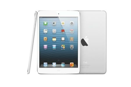 apple-ipad-mini-wi-fi-16-go-2