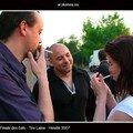 AmbianceFinale-TireLaine-Hesdin2007-009