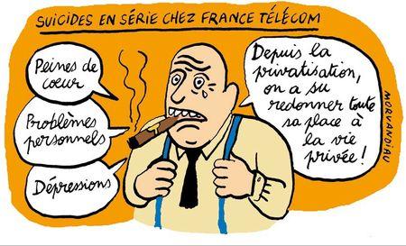 france_telecom_suicide_stress