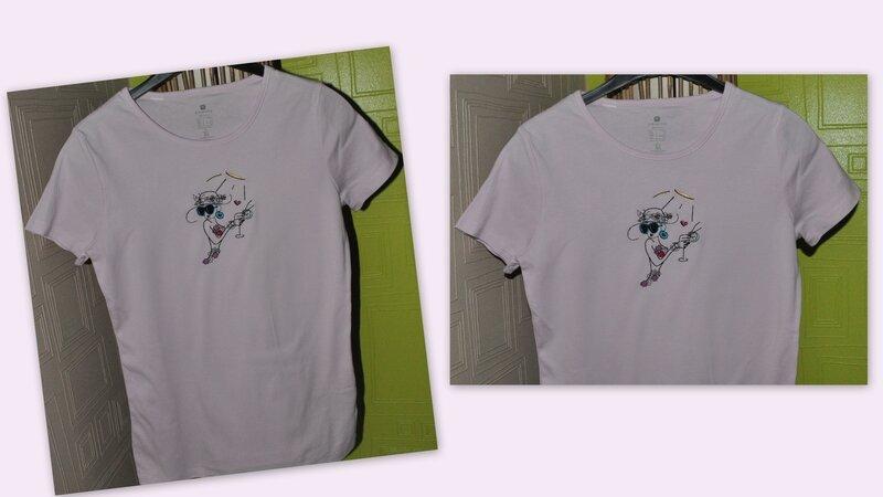 teeshirt1