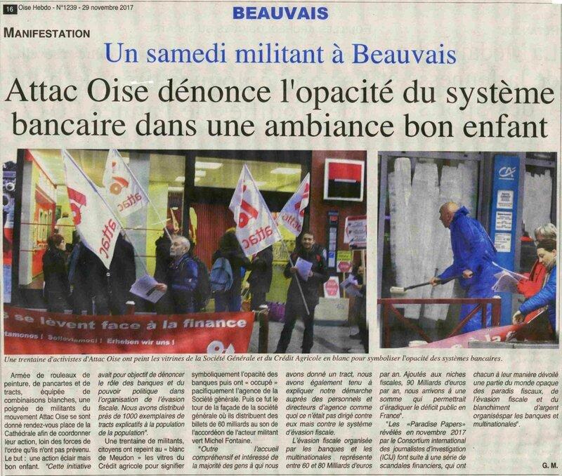 Oise Hebdo 17-11-25 Beauvais compressé