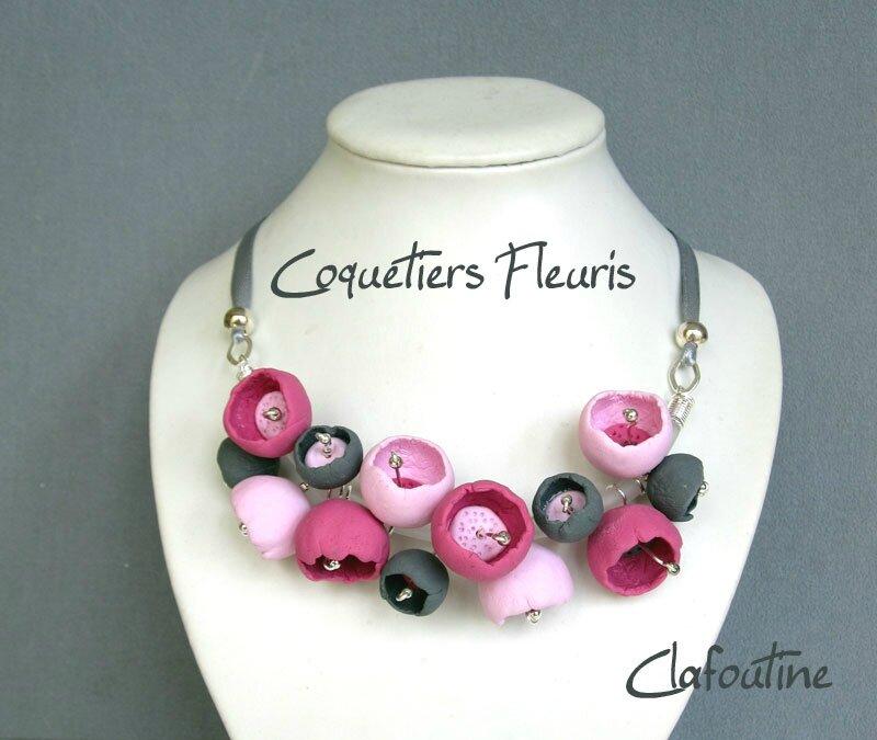Coquetiers-fleuris-buste