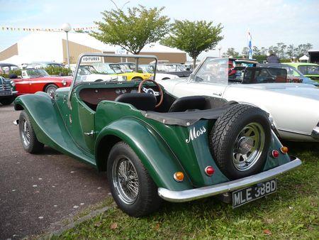 MOSS_Malvern_roadster_1966_Cr_hange__2_