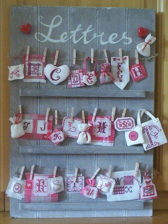 cadre_lettres