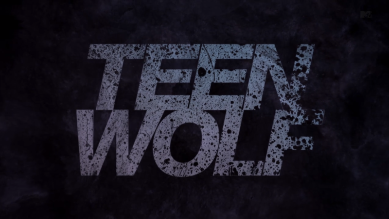 Teen_Wolf_Season_3_opening_credit_sequence