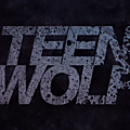 Teen wolf - saison 3 episode 13 - critique