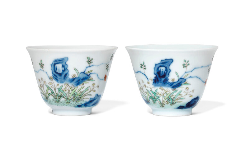 2019_CKS_17114_0176_000(a_pair_of_famille_verte_month_cups_qianlong_six-character_seal_marks_i)