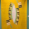 2019-04-26_11-47-37-Nantes-Modern Quilts