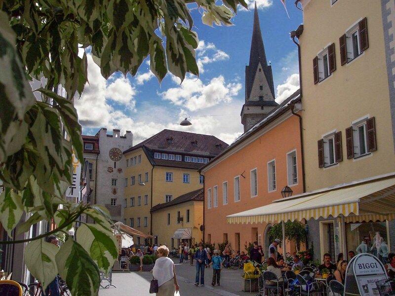 Région Dolomites 014
