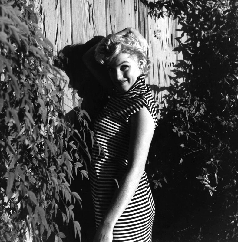 1954-PalmSprings-HarryCrocker_home-by_ted_baron-striped-021-1