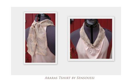 Tshirt_Araras1