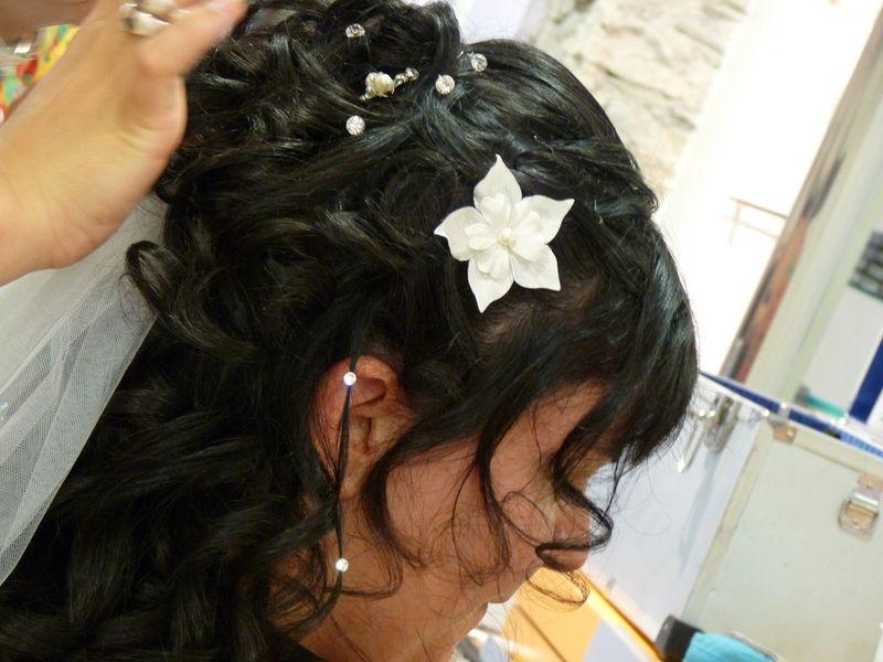 bijoux-mariage-mariee-20106