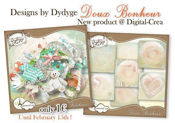 bannersales_dydyge