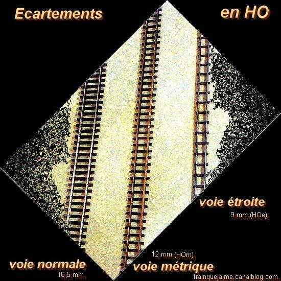 _cartements_tn