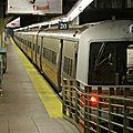 NYC_09jul11_train
