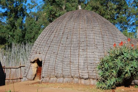 Swaziland (99)