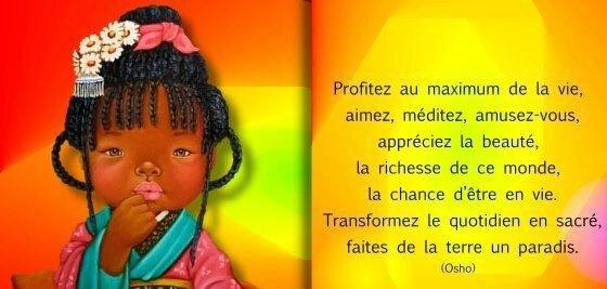 Messages Tendres Florilège De Jeanne
