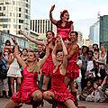 La guardia Flamenca - Anda la Banda_5405